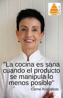 nutt-congreso-gastronomia-nutricion-nutricionistas-valencia-elisa-escorihuela