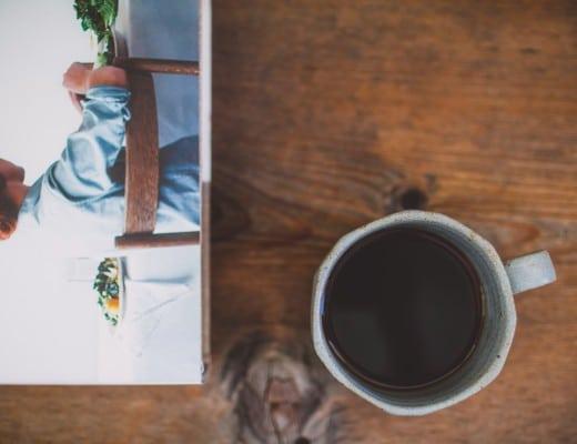 la-combinacion-de-la-cafeina-y-la-glucosa-mejoran-la-atencion
