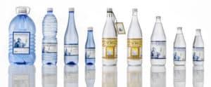 agua-de-benasal-propiedades-nutt-nutricionista-elisa-escorihuela