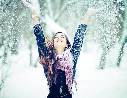 alimentos-de-temporada-invierno-dietista-nutricionista-valencia-nutt