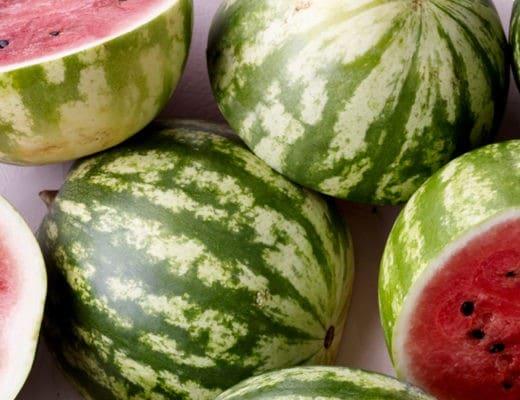 alimentos-verano-nutricionista-valencia-nutt-elisa-escorihuela