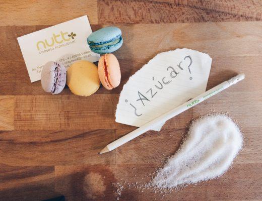 azucar-oculto-en-alimentos-nutricionista-valencia-nutt-elisa-escorihuela-nuel-puig