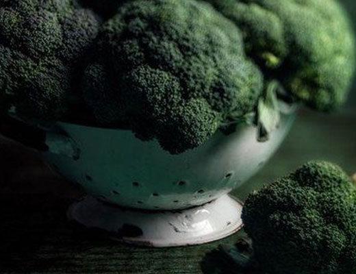 brocoli-gastrocosmetica-nutricionista-nutt-valencia-elisa-escorihuela