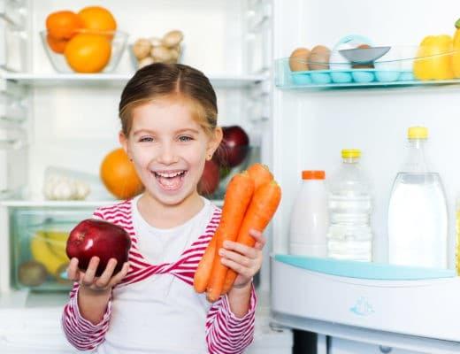 charlas-nutricion-infantil-nutricionista-valencia-nutt-elisa-escorihuela