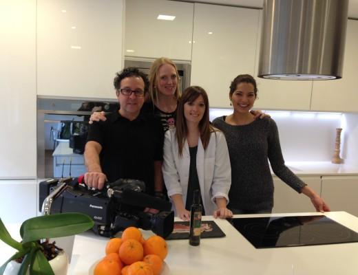 colaboracion-la-television-sueca-elisa-escorihuela-nutricionista-valencia
