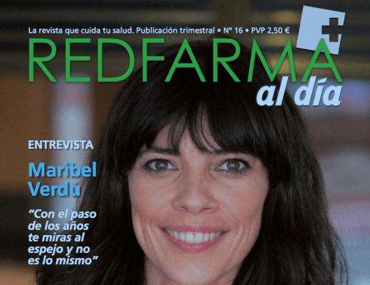 colaboracion-redfarma-alimentos-de-temporada-elisa-escorihuela