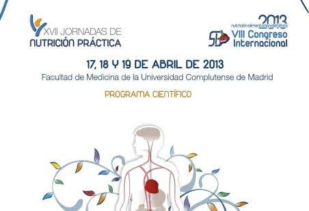 congreso-internacional-nutricion-2013-elisa-escorihuela-nutricionista-nutt