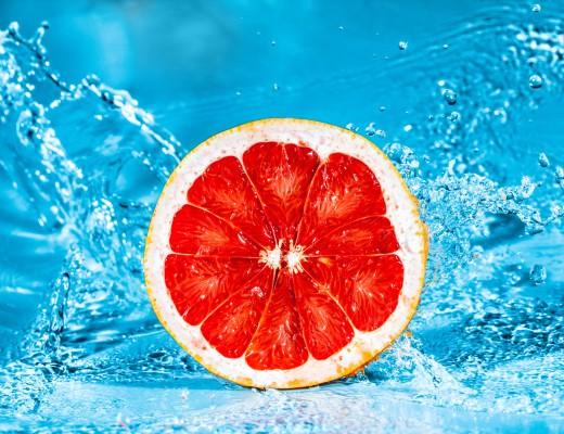 consejos-de-alimentacion-despues-de-verano-nutricionista-valencia-nutt-elisa-escorihuela