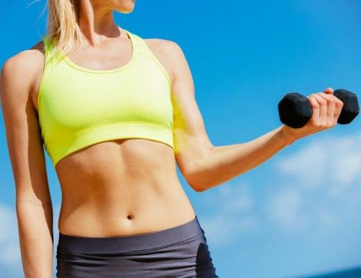 ejercicio-físico-nutt-dietista-nutricionista-valencia-nutt