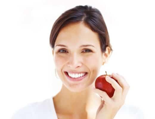 dermonutricion-nutt-tendencias-elisa-escorihuela-nutricionista-valencia