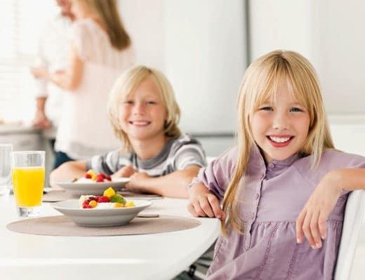 desayunar-nutricionista-valencia-nutt-elisa-escorihuela