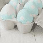 Día Mundial de Huevo
