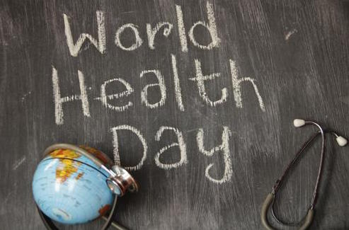 dia-mundial-salud-nutricionista-valencia-nutt-elisa-escorihuela