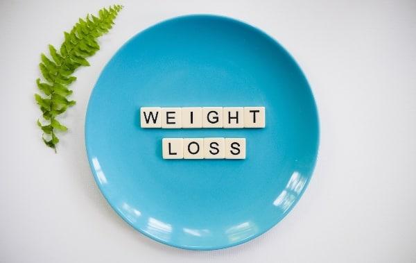 Dietas Milagro Nutricionista