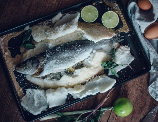diferenciar-entre-pescados-azules-y-blancos-elisa-escorihuela-nutricionista-valencia