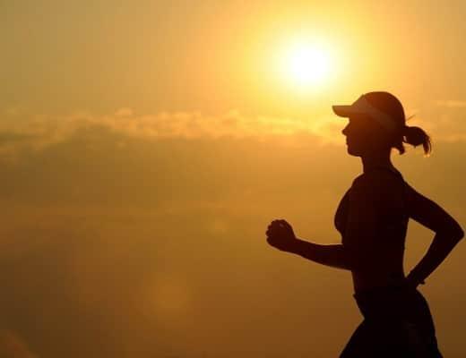ejercicio-fisico-y-estres-oxidativo-nutricionita-valencia-elisa-escorihuela-nutt