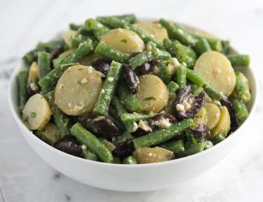 ensalada-de-judias-y-patata-nutricionista-nutt-elisa-escorihuela-valencia