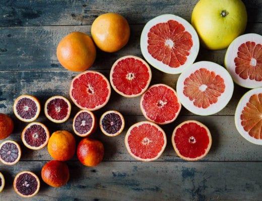 interancion-alimento-medicamento-nutricionista-valencia-nutt-elisa-escorihuela-nuel-puig-foto