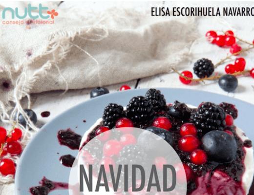 libro-navidad-ligera-2015-nutricionista-elisa-escorihuela-nutt-valencia