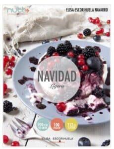 libro-recetas-nutt-navidad-light-elisa-escorihuela-nutricionista-valencia