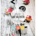 libro-recetas-san-valenntin-2-nutricionista-elisa-escorihuela-nutt-valencia