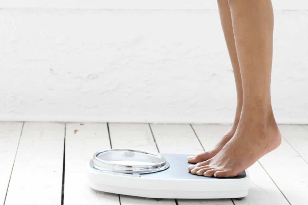 Mitos nutrición