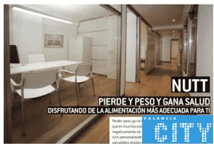 nutt-valencia-city-nutricionista-elisa-escorihuela-portada