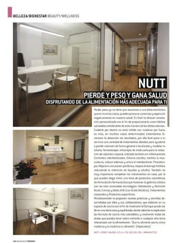 nutt-en-valencia-city-nutricionista-elisa-escorihuela
