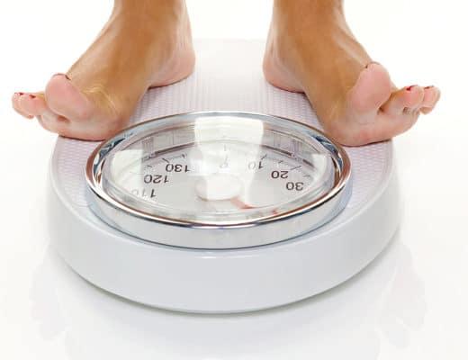 perder-peso-despues-de-navidad-nutricionista-valencia-nutt-elisa-escorihuela