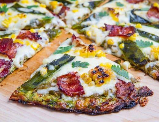 pizza-con-base-de-pollo-nutricionista-valencia-elisa-escorihuela