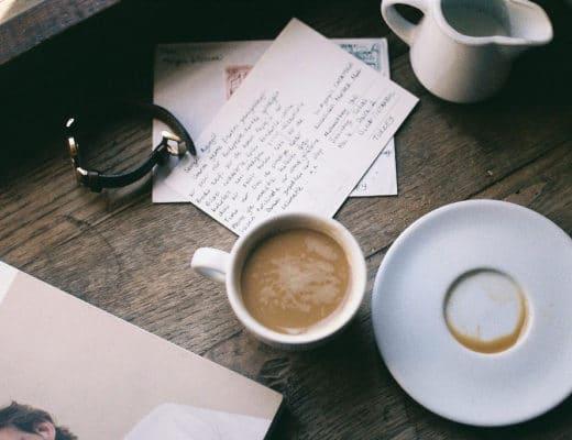 propiedades-cafe-nutricionista-elisa-escorihuela-portada