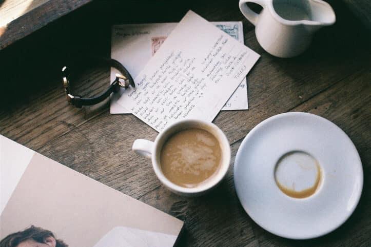 Propiedades café Nutt