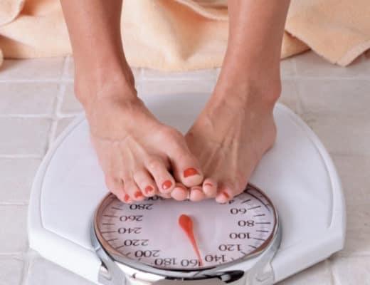recuperar-linea-navidad-nutricionista-valencia-nutt-elisa-escorihuela