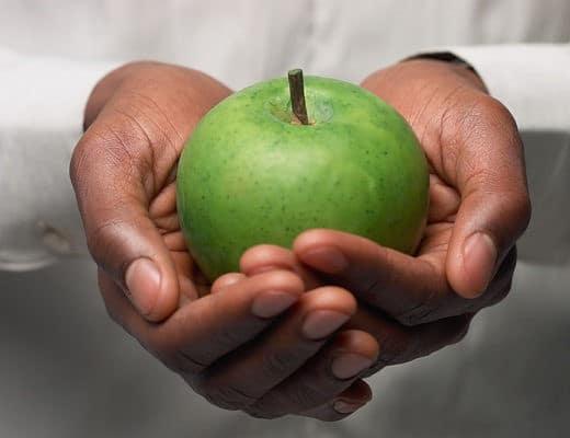 seguridad-alimentaria-nutricionista-valencia-nutt-elisa-escorihuela