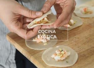 taller-cocina-exotica-valencia-nutt-nutricionista-elisa-escorihuela