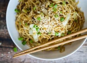 taller-cocina-japonesa-valencia-nutt-nutricionista-elisa-escorihuela