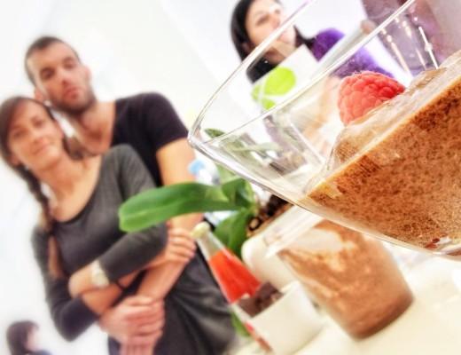 taller-cocina-san-valentin-valencia-nutt