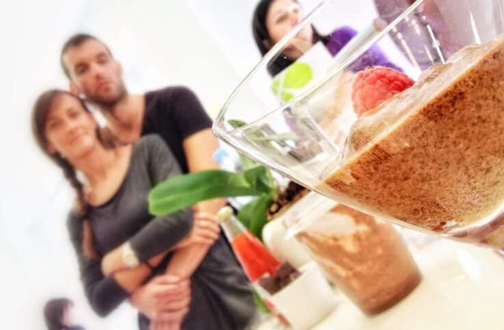 Taller de cocina para san valent n valencia nutricionista - Talleres de cocina en valencia ...