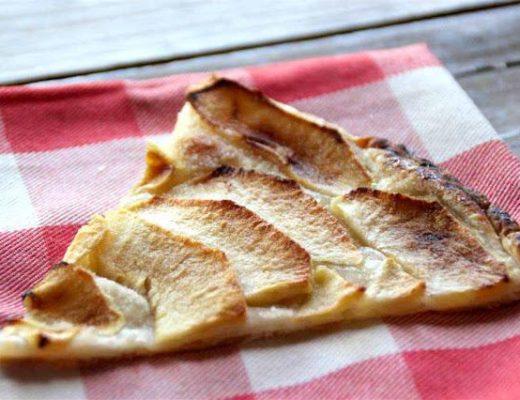 tarta-manzana-ligera-nutricionista-valencia-nutt-elisa-escorihuela
