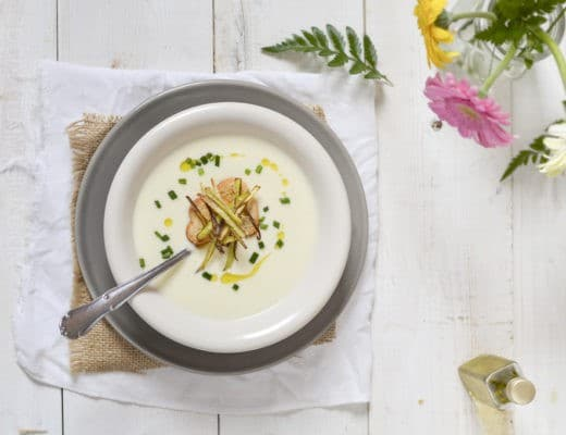 vichyssoise-nutt-elisa-escorihuela-nutricion-nutricionista-healthy