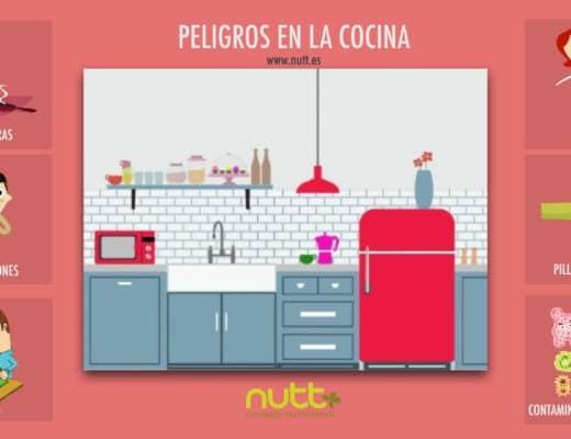 peligros-en-la-cocina-nutrcionista-valencia-nutt-elisa-escorihuela