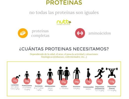 proteinas-vegetales-proteinas-animales-nutricion-requerimientos-nutricionista-valencia-nutt-elisa-ecorihuela