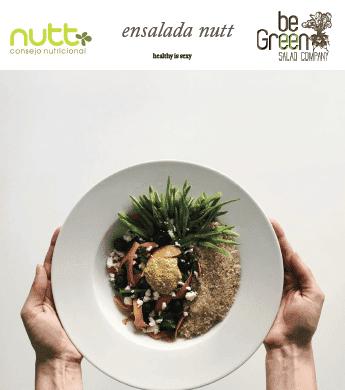 ensalada-begreen-nutt-dietista-nutricionista-valencia