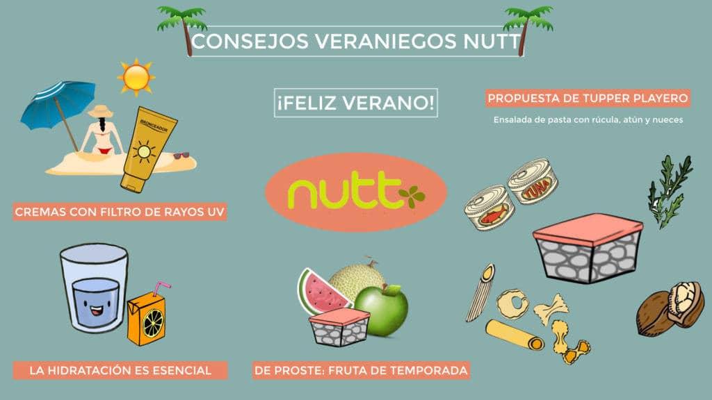 Verano-Nutt-Elisa-Escorihuela-Valencia-Nuticion-Nutricionista