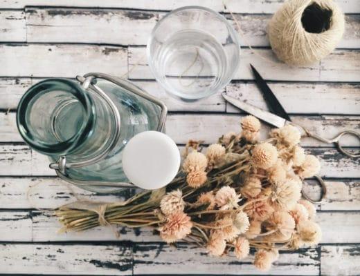 beber-agua-nutricionista-valencia-elisa.escorihuela-nutt