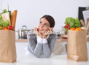 taller-cocina-7-comidas-cenas-nutricionista-valencia-nutt-elisa-escorihuela-compressor