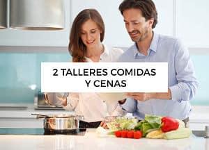 talleres-cocina-comidas-cenas-nutricionista-valencia-dieta-nutt-elisa-escorihuela_opt