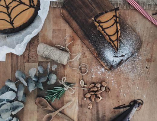 nutt-valencia-saludable-dieta-pastel-calabaza-food-foodie-diet-pastel-calabaza