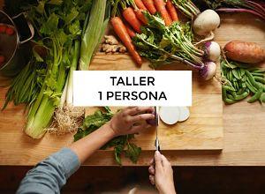 taller-de-cocina-para-una-persona-nutt-valencia-elisa-escorihuela_opt