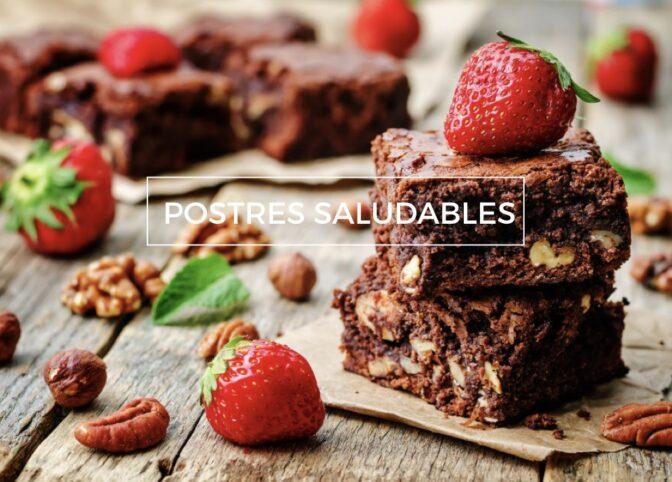 talleres-cocina-saludable-postres-nutt-nutricionista